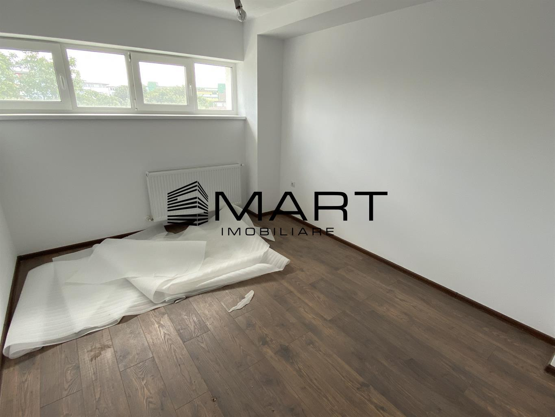 Apartament 3 camere Kogalniceanu